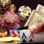 Покер румы с бесплатным покерным капиталом