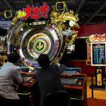 Азиатские покер-румы