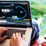 Программы для покера — онлайн расчет вероятностей