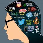 Секреты покера в онлайне – учимся выигрывать