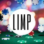 Что такое лимпинг в покере