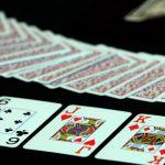 Как считать карты в покере – руководство для новичков