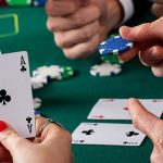 Лимпер в покере – кто это и как против него играть