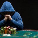 Слепые ставки в покере