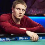 Сэм Соверел одержал победу в турнире PLO и получил 340 000$ призовых