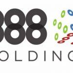 888 Holdings подтверждает то что рейтинг дохода онлайн-покера вырос на момент коронавируса