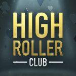 Российский покерист одержал победу в нокаут-турнире High Roller Club